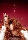 Juno Temple - Hunger Magazine -03