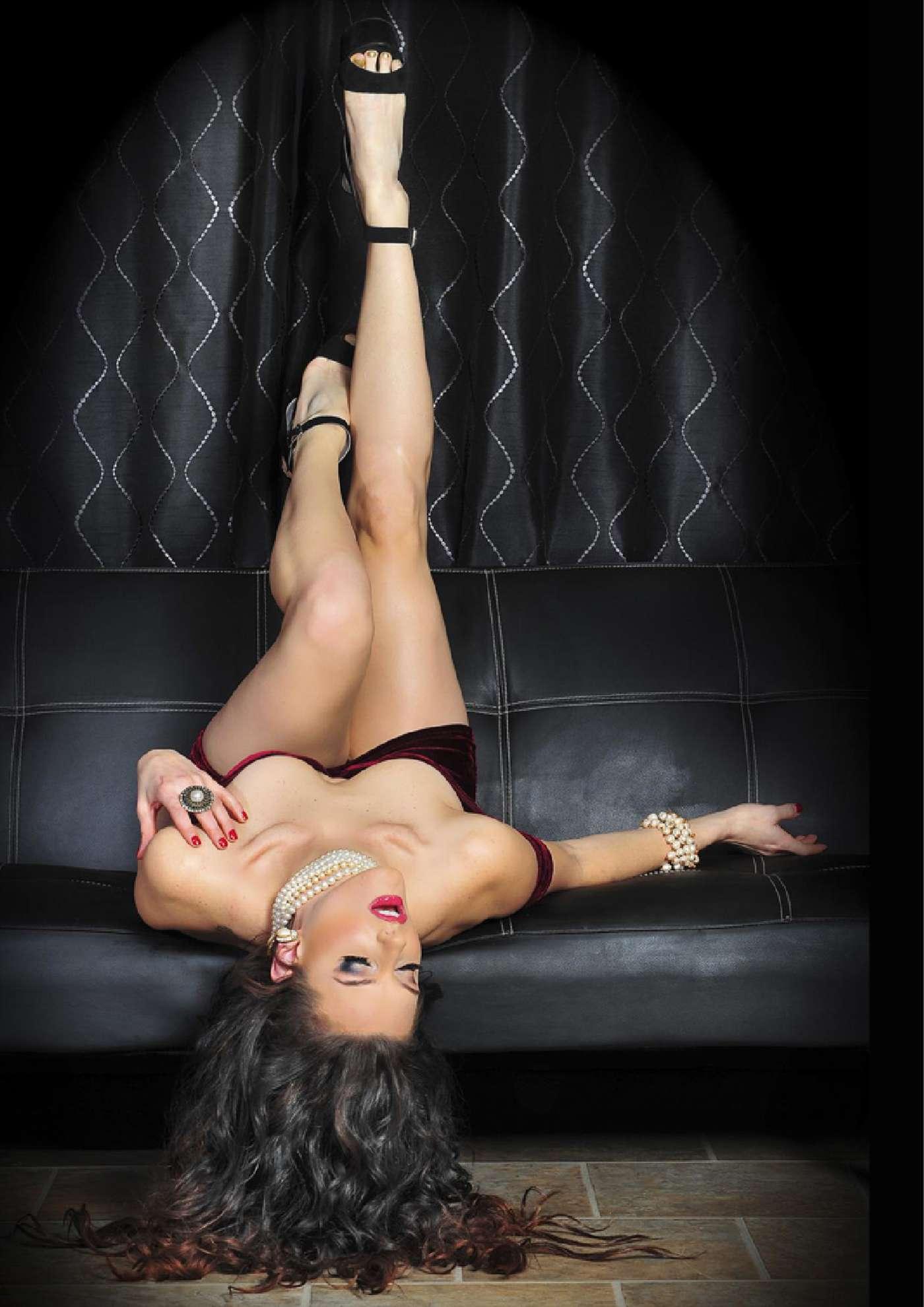Katy perry 2014 sexy photo shoot - 1 part 10