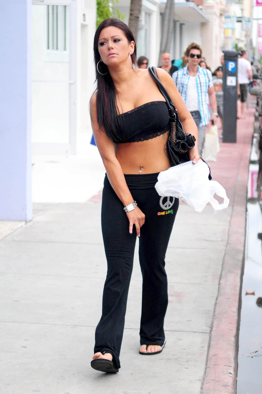 jwoww-in-black-top-candids-in-miami-01