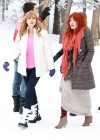 kaili-and-dani-thorne-out-with-their-sister-in-lake-tahoe-01