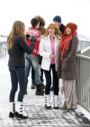 kaili-and-dani-thorne-out-with-their-sister-in-lake-tahoe-04