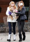 kaili-and-dani-thorne-out-with-their-sister-in-lake-tahoe-05