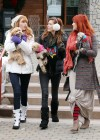 kaili-and-dani-thorne-out-with-their-sister-in-lake-tahoe-08