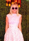 Kaley Cuoco - 2012 The Third Annual Veuve Clicquot Polo Classic
