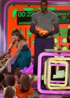 Kaley Cuoco - 2013 Kids Choice Awards -02
