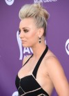 Kaley Cuoco - 48th Annual Academy of Country Music Awards -18