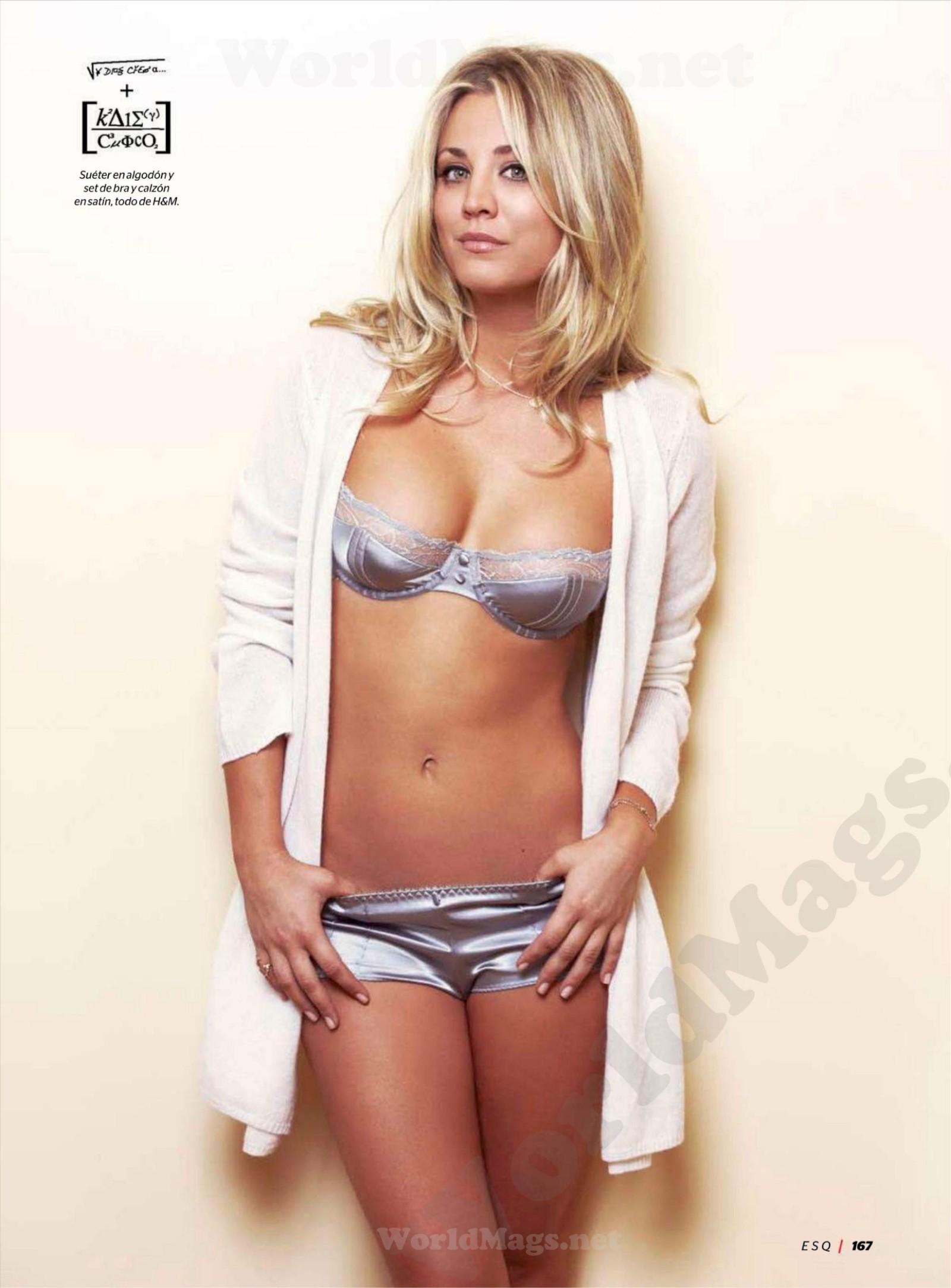 Lindsay lohan new york mag photos Top TV Shows, Recaps, New Movies. - Us Weekly