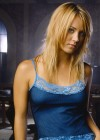 Kaley Cuoco Hot 23 Wallpapers -05