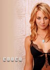 Kaley Cuoco Hot 23 Wallpapers -20