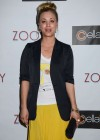 Kaley Cuoco at Zooey Magazine Launch Party-01