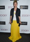 Kaley Cuoco at Zooey Magazine Launch Party-03