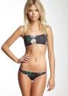 Kamilla Alnes Hot 10 Pics -02