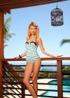 Kamilla Alnes Hot 10 Pics -07
