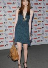 karen-gillan-f-1-party-natural-history-museum-london-17