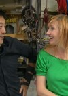 Kari Byron - Hot In Mythbusters-01