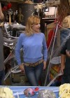 Kari Byron - Hot In Mythbusters-02