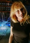 Kari Byron - Hot In Mythbusters-03
