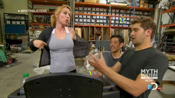 kerry-mythbusters-sexy