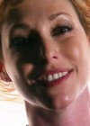 Kari Byron - Hot In Mythbusters-07