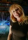 Kari Byron - Hot In Mythbusters-13
