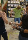 Kari Byron - Hot In Mythbusters-14