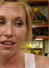 Kari Byron - Mythbusters s11e04 - Smell of Fear
