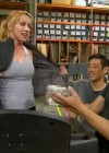 Kari Byron - Hot In Mythbusters-28