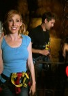 Kari Byron - Hot In Mythbusters-35
