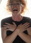 Kari Byron - Hot In Mythbusters-37