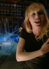 Kari Byron - Hot In Mythbusters-39