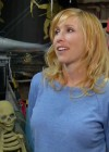 Kari Byron - Hot In Mythbusters-43