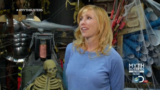 Kari Byron – Hot In Mythbusters-43