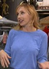 Kari Byron - Hot In Mythbusters-47