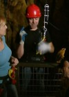Kari Byron - Hot In Mythbusters-48