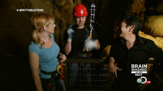 Kari Byron – Hot In Mythbusters-48