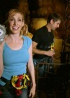 Kari Byron - Hot In Mythbusters-49