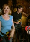 Kari Byron - Hot In Mythbusters-53