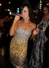 Karina Smirnoff - New Years 2013-01