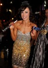 Karina Smirnoff - New Years 2013-03
