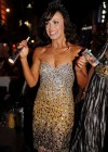 Karina Smirnoff - New Years 2013-04