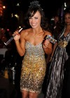 Karina Smirnoff - New Years 2013-05