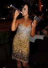 Karina Smirnoff - New Years 2013-07