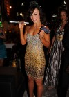 Karina Smirnoff - New Years 2013-08