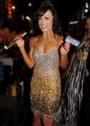 Karina Smirnoff - New Years 2013-09
