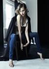 Karlie Kloss: Antidote Magazine -01