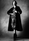 Karlie Kloss: Antidote Magazine -03