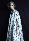 Karlie Kloss: Antidote Magazine -05