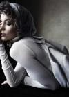 Karlie Kloss: Antidote Magazine -06