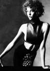 Karlie Kloss: Antidote Magazine -07