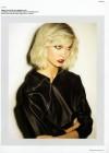 Karlie Kloss: Self Service Magazine 2013 -09